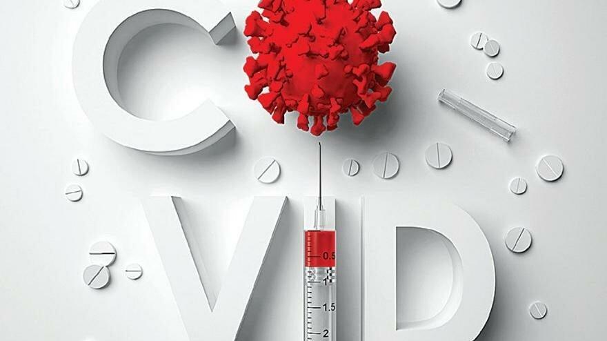 Delta Plus varyantı, Türkiye'de görüldü! Delta varyantı virüsü belirtileri nelerdir?