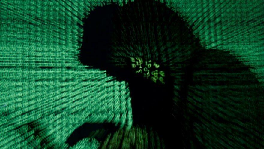 70 milyon dolar fidye istemişlerdi… Hacker saldırısından 1500 kurum etkilendi