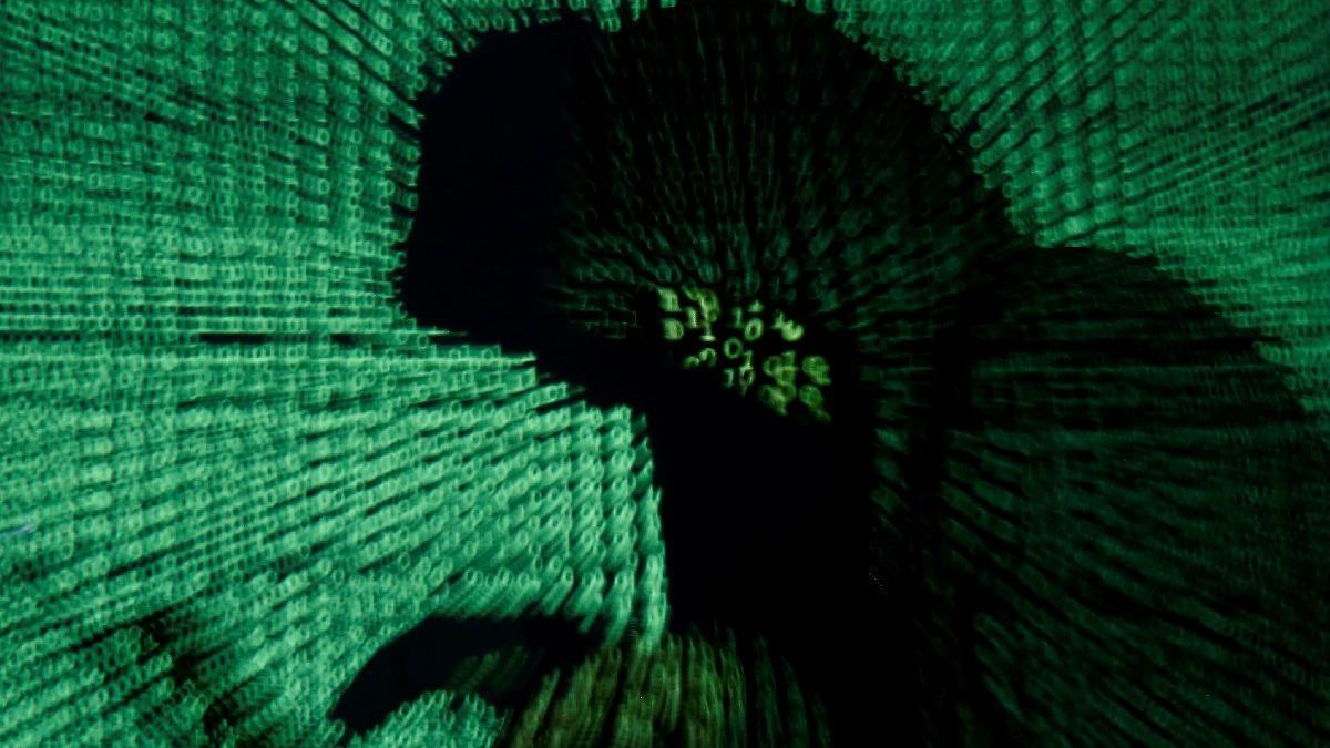 70 milyon dolar fidye istemişlerdi... Hacker saldırısından 1500 kurum etkilendi