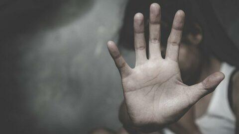 Çocuk istismarcısı uyuşturucuyla yakalandı
