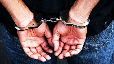 İzmir'de uyuşturucu operasyonlarında 11 tutuklama