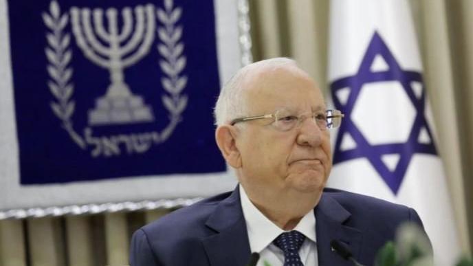 Filistin ile İsrail arasında kritik görüşme
