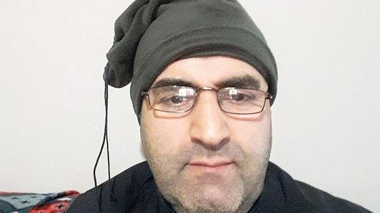 Seri katil Mehmet Ali Çayıroğlu'na 2 müebbet ve 25 yıl hapis cezası daha