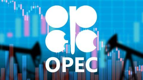 Petrolde arz gerilimi sürüyor: OPEC+ toplantısı iptal edildi