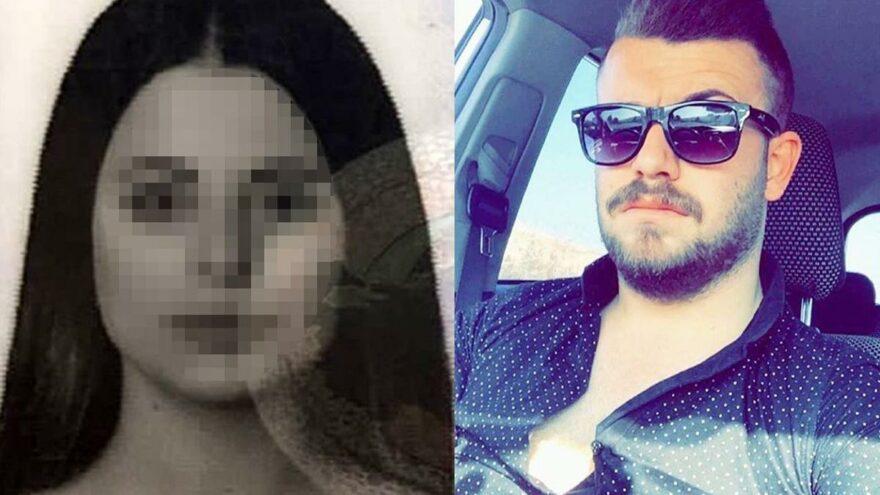 Uzman çavuş, nişanlısı tarafından öldürüldü