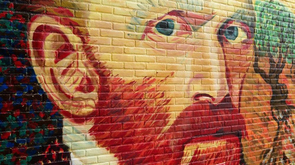 Sanat tarihi adına yeni bir keşif: Van Gogh hakkında bildiklerinizi unutun