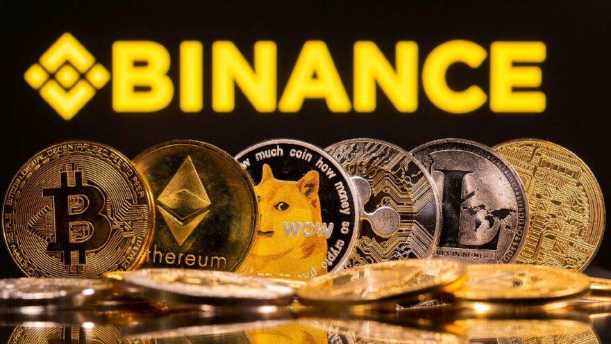 kripto kripto unutar trgovca