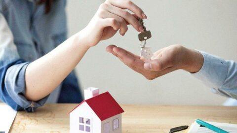 601 milyon liralık ev umudu ne olacak?