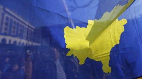 Kosova Meclisi, Srebrenitsa Soykırımını kınayan karar tasarısını kabul etti