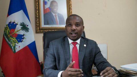 Suikast sonrası Haiti'de sıkıyönetim ilan edildi