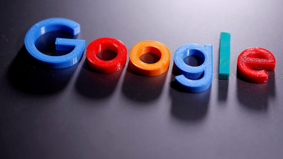 ABD'de 36 eyaletten Google'a dava