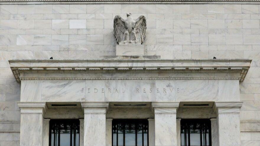 Fed'den enflasyon ve diğer risklere hazırlık vurgusu