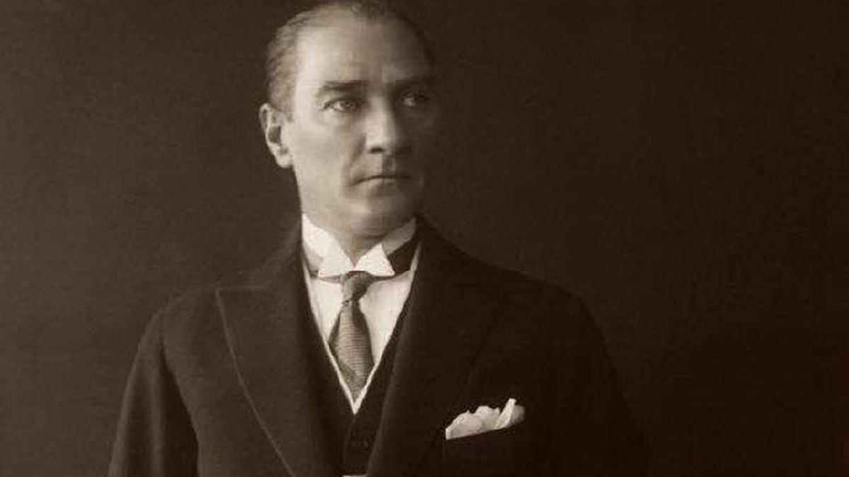 Atatürk, er Musa için savaşı bile göze aldı!