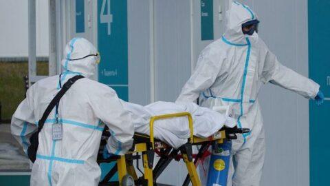 Corona virüsü yasaklarının kalkmasına DSÖ'den sert uyarı: Epidemiyolojik salaklık