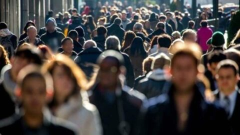 Pandemi gençleri işsizlikle vurdu