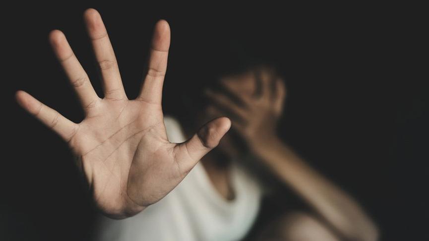 '3 kadından biri yaşamları boyunca şiddetle karşı karşıya'