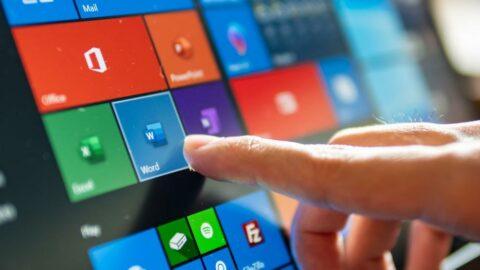Microsoft'tan acil güvenlik uyarısı: Bilgisayarınızı hemen güncelleyin