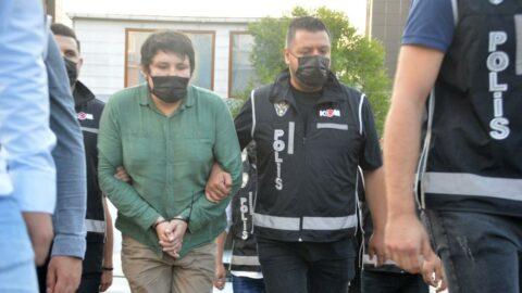 'Tosuncuk'un ifadesindeki 'mafya' detayı: Suriyeli mücahit kardeşleri için benden para istedi