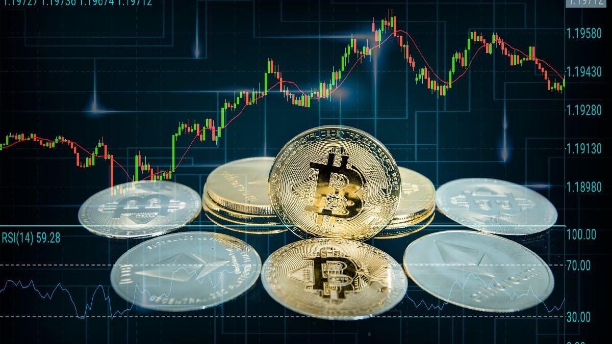 SPK'dan kripto para piyasaları için düzenleme mesajı