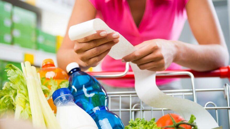 Dünya gıda fiyatları son 1 yıldır ilk defa düşüş gösterdi