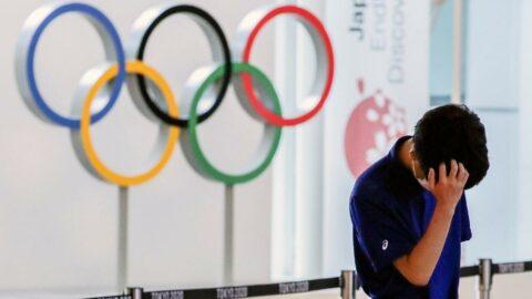 Tokyo Olimpiyatları'nda yeni kriz: Seyirciler olmayabilir