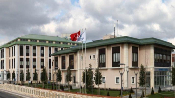 AKP'li belediye, bütçesini 6 ayda sıfırladı