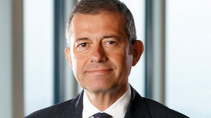 Akbank Genel Müdürü Binbaşgil'den 'kesinti' açıklaması