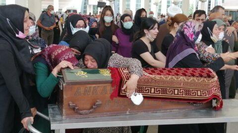 Ankara'daki aile katliamında kan donduran ifadeler
