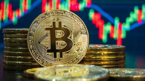 Bitcoin dolandırıcılığı iddiası! Her yerde aranıyor