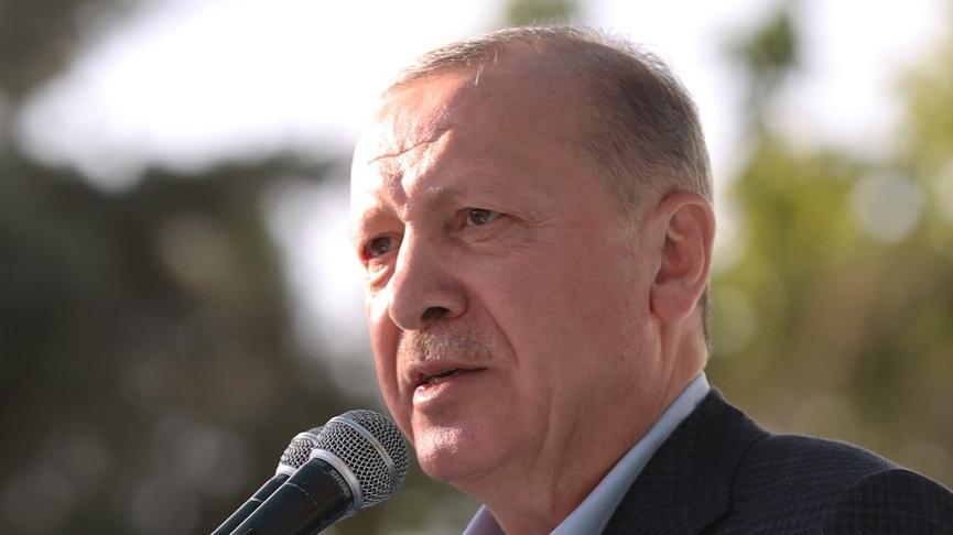Erdoğan'ın açıklamasının ardından DEVA Partisi'nden Diyarbakır Cezaevi için yeni öneri