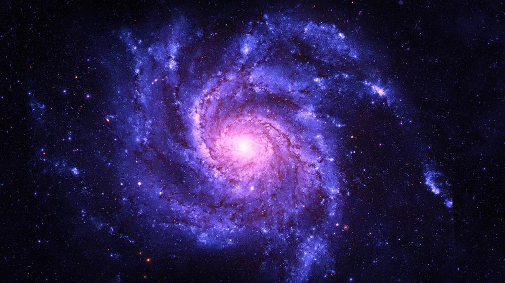 Yapay zekâ ile binlerce galaksiyi saniyeler içinde sınıflandırıyorlar