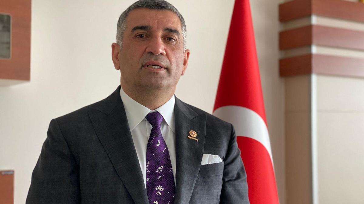 İçişleri Bakanlığı'ndan CHP'li belediyelere okul engeli