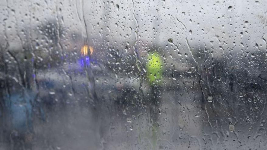 Sağanak yağış hafta sonu adres değiştirecek