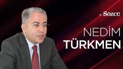 Kara para ile uluslararası mücadele ve Türkiye