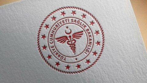 Sağlık Bakanlığı duyurdu! Aile hekimleri için yeni yazılım geliştirildi