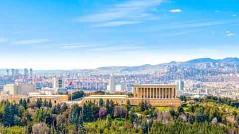 Türkiye'de ilk: 1500 üyeyle Kent Konseyi Genel Kurulu yapılıyor