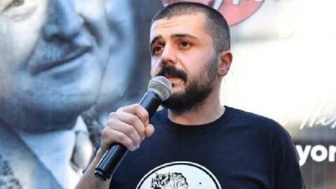 CHP'li genç başkan trafik kurbanı