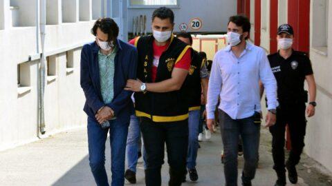 12 ilde TIR şebekesine operasyon: 9 tutuklama
