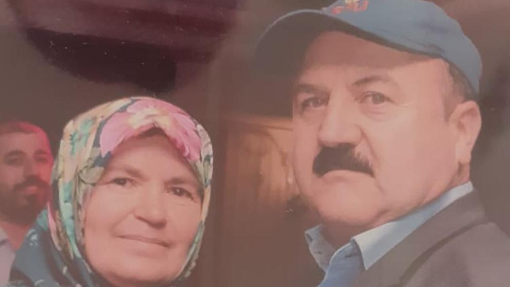 Almanya'da insanlığı bitiren karar: Komadaki Türk hastanın eşine de vize yok