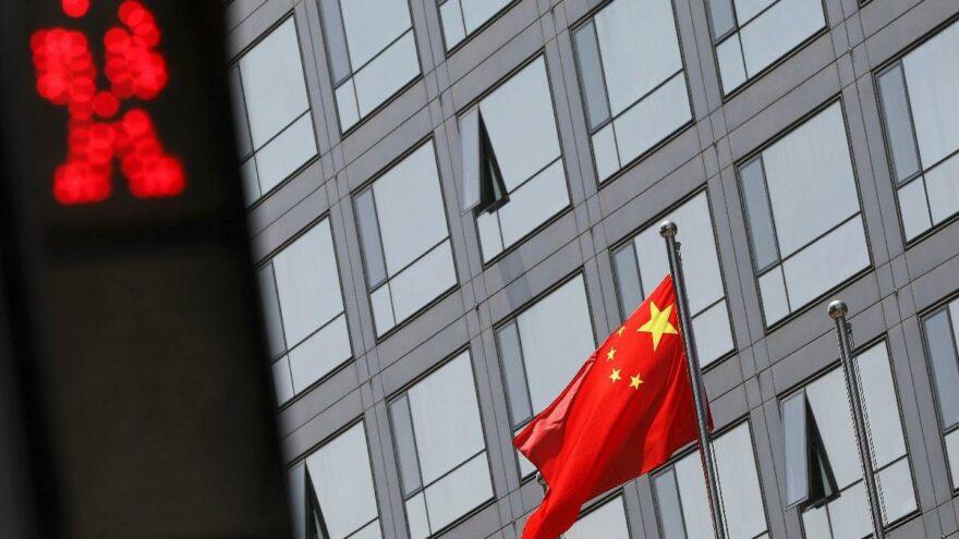 Çin, dışa açılmak isteyen firmalarına yönelik yaptırımlarını genişletecek