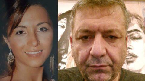 Esenyurt'taki sır cinayetin perde arkası
