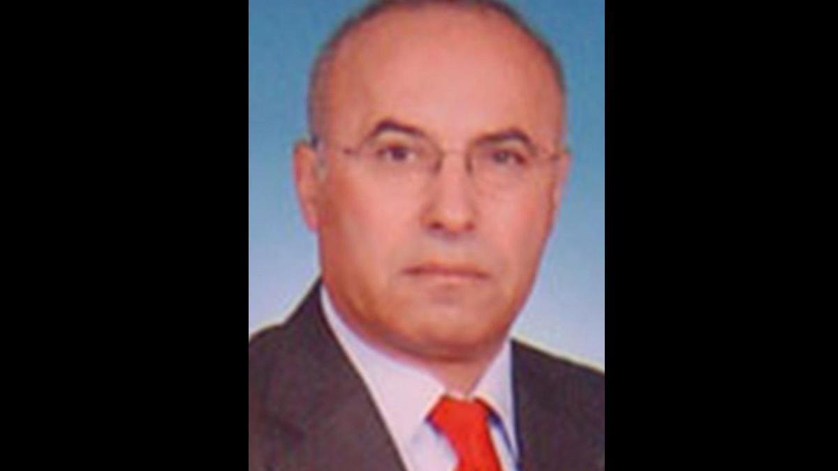 CHP'li başkan hayatını kaybetti, organları yaşatacak