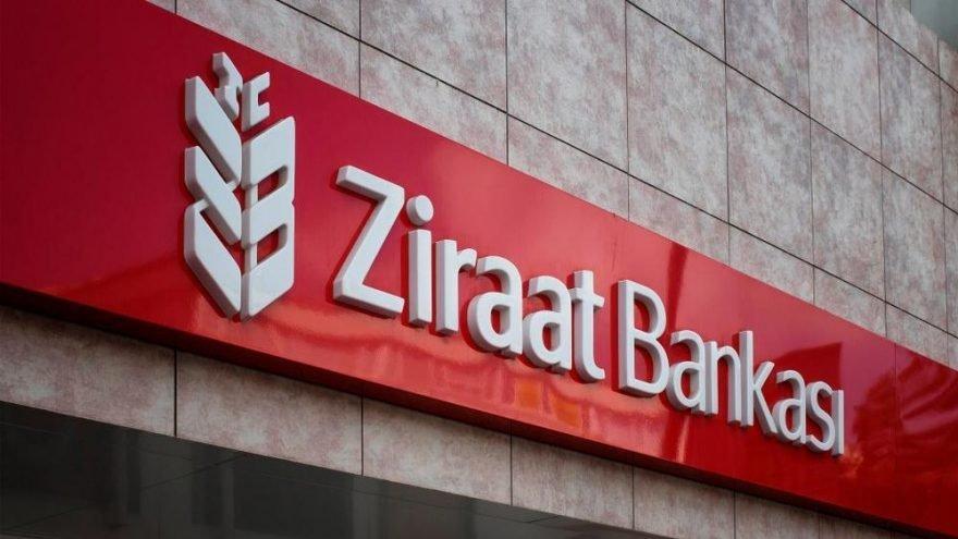 Ziraat Bankası'ndan yandaş medyaya 171 milyonluk reklam