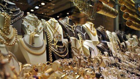 Altın fiyatları bugün ne kadar? Gram altın, çeyrek altın kaç TL? 12 Temmuz 2021