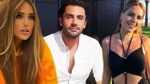 Yaşar İpek'in kız kardeşine hapis şoku