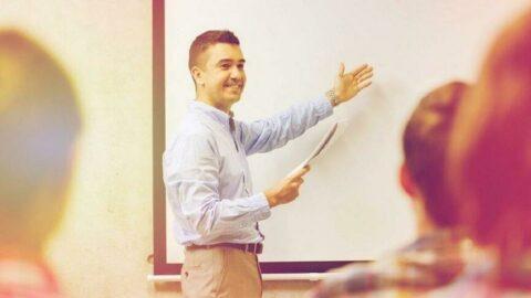 Kırıkkale Üniversitesi öğretim üyesi alıyor