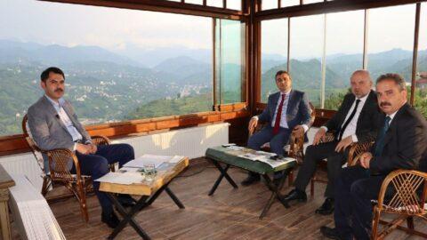 Kurum: Türkiye'de 6.7 milyon bağımsız bölüm riskli