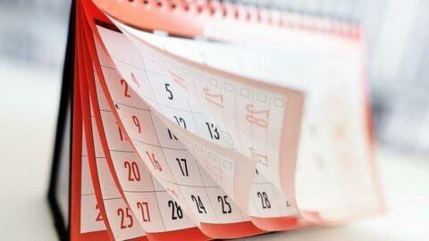 16 Temmuz tatil mi? 16 Temmuz resmi tatil takviminde var mı?