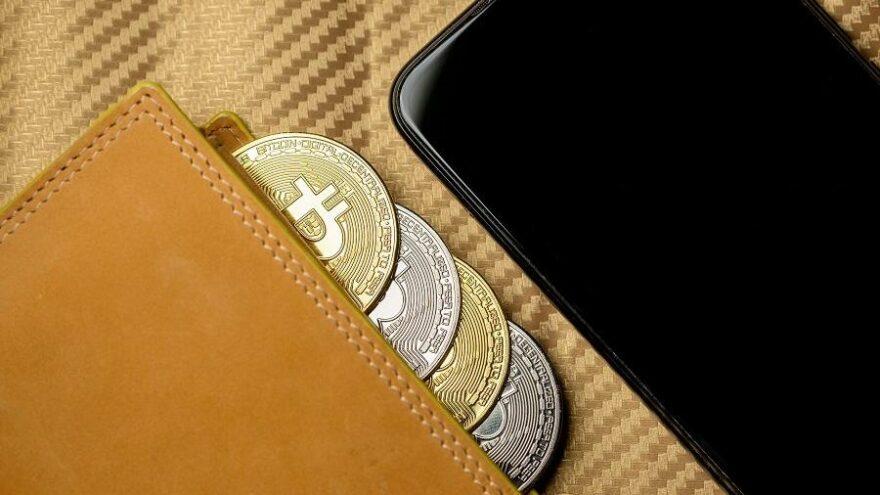 Bir kripto para vurgunu iddiası daha! 12 bin mağdur var…