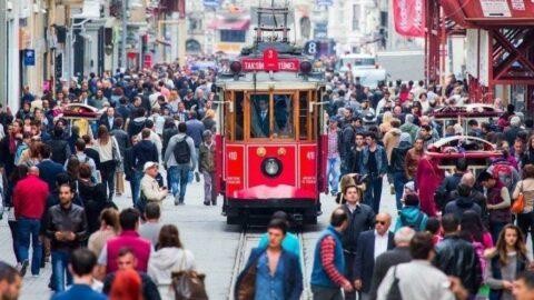 CHP'den geçici işçiler için 'İşsizlik ödeneği' teklifi
